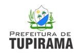 Tupirama